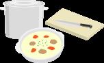 調理・製菓系